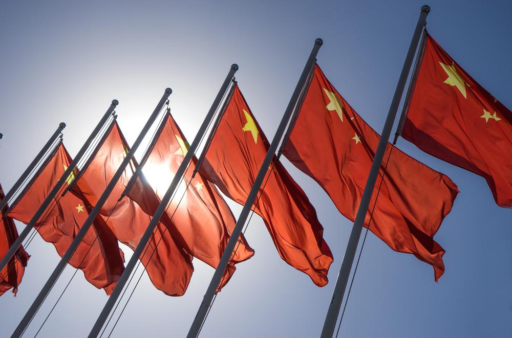Operadores móviles en China se verán obligados a bloquear todas las VPN