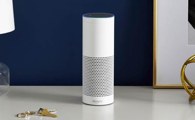Renovación en camino para el Amazon Echo