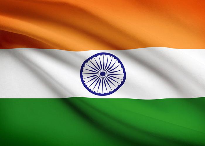 India prohibirá los coches autónomos alegando proteger empleos