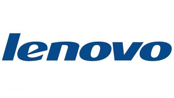 Lenovo dejará de usar su capa de personalización en móviles y usará Android stock