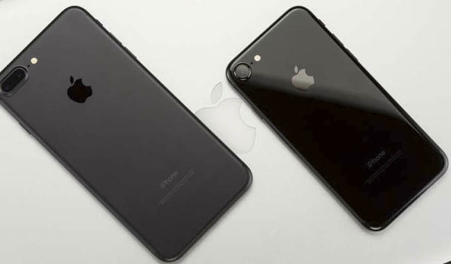 ¿Qué novedades veremos en los próximos iPhone?