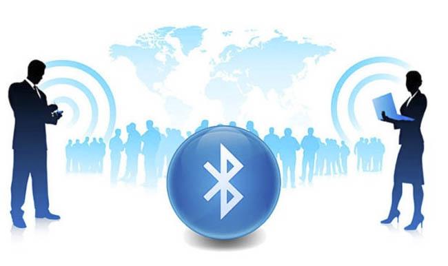 El HTC U11 servirá para impulsar la llegada de Bluetooth 5.0