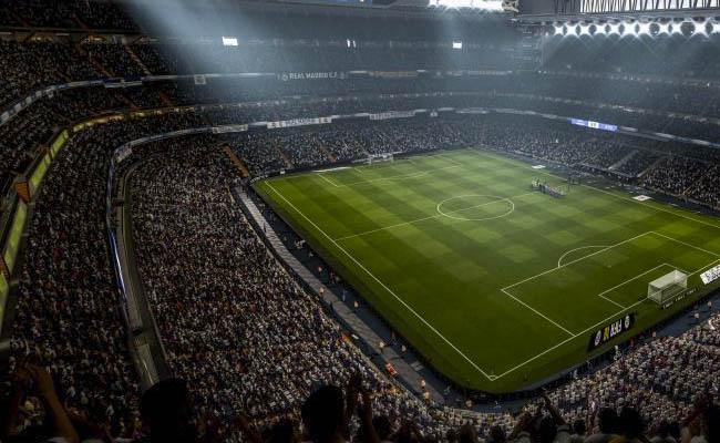 FIFA 18 apuesta por mejorar el ambiente de los partidos