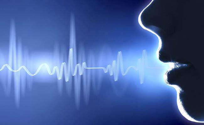 Gran apuesta de Microsoft por el reconocimiento de voz
