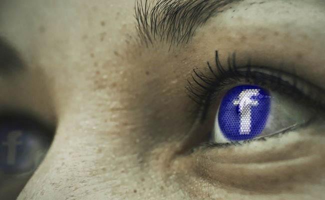 Facebook vela por nuestro bienestar