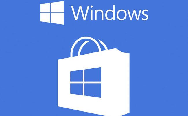 Microsoft Store buscará ser la referencia para tus compras