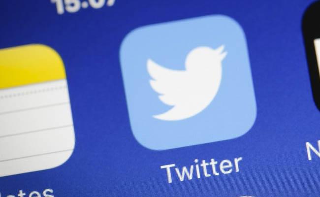 Twitter se une a la moda Lite