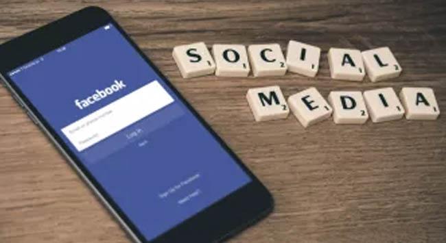 Facebook te da el poder de un Social Media