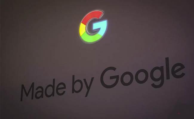 Nuevas tiendas pop-up de Google