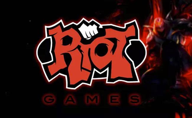 Riot Games se vuelve a poner manos a la obra
