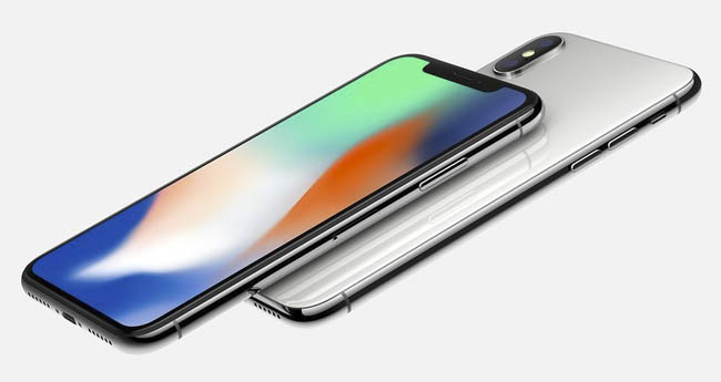 El iPhone X ya es objeto de deseo para muchos