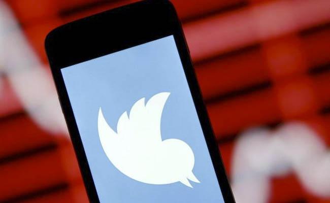 Twitter aumenta el control