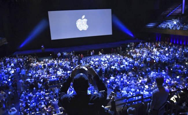 Apple prolonga el buen momento