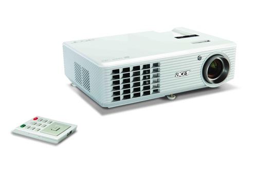 Acer H5360