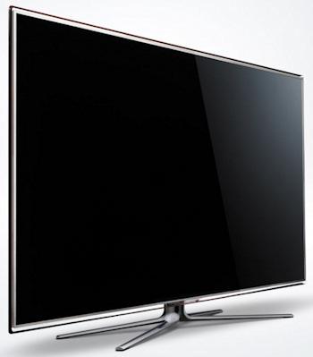 Samsung D7000