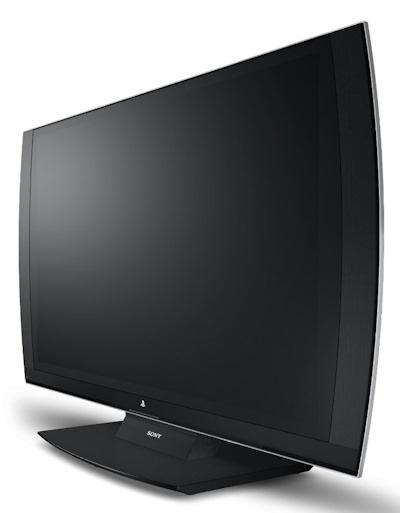 PlayStation Display 3D