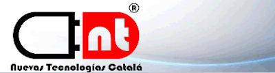 Nuevas Tecnologias Catala