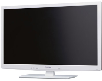 Toshiba Regza 32BE3