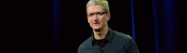 En directo: Keynote de Apple, descubrimos el nuevo iPad 3 HD
