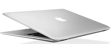 MacBook de Apple