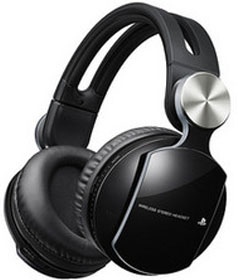 Auriculares Sony