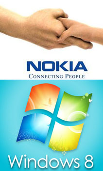 Nokia y Windows