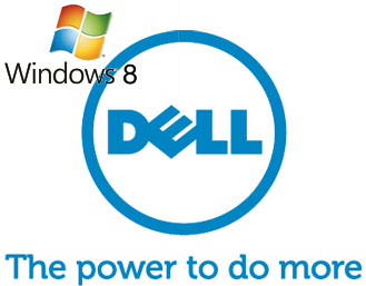 Dell y Windows