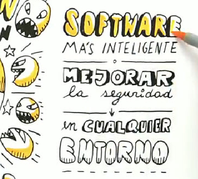 El evento Software #START013 llega a Madrid