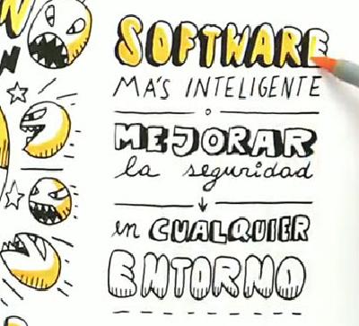 El evento Software #START013 llega a Madrid