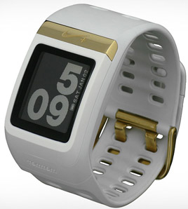 Reloj Nike