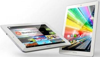 Tablets Archos Platinum