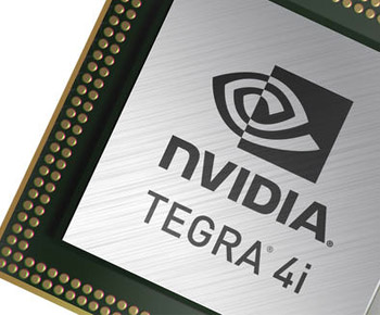 Chip Nvidia