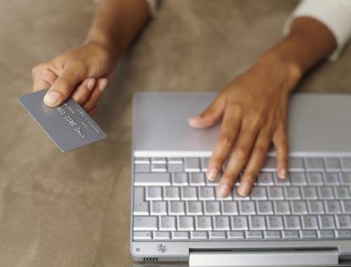 Cada vez más usuarios confían las tiendas ecommerce