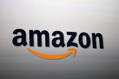 ¿Cuándo tendrá listo Amazon su smartphone?
