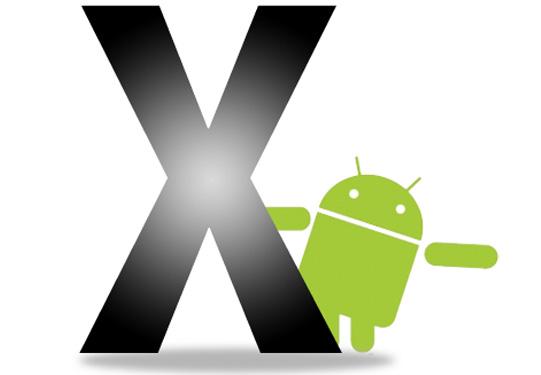 ¿Estrenará el X Phone el sistema Key Lime Pie?