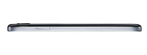 Sólo 7,9 milímetros de ancho para el Samsung Galaxy S4