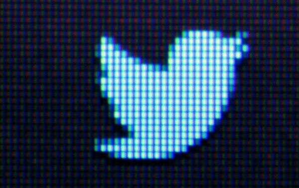 Han pasado muchos años para que Twitter acabara siendo patentada