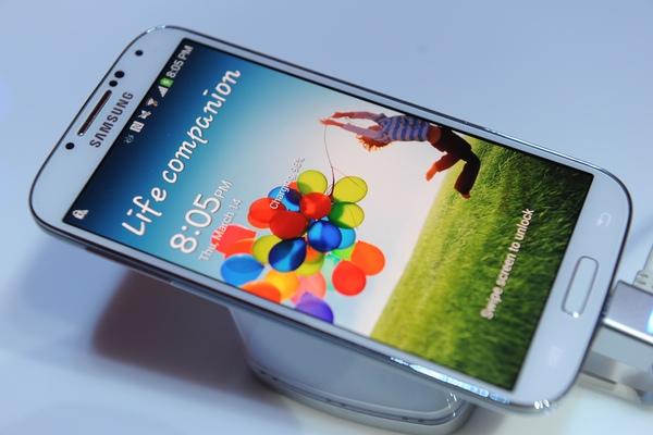 ¿Tendrá éxito el Galaxy S4 a pesar de su precio?