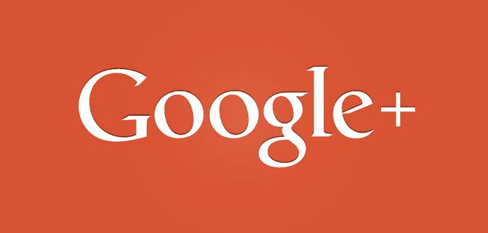 A Google+ le falta que sus usuarios generen contenidos más interesantes para obtener más permanencia