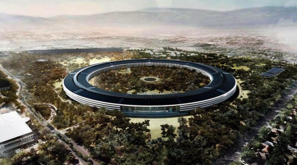 El proyecto podría costarle a Apple cinco mil millones de dólares