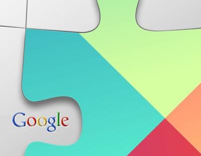 Google busca aumentar su línea de productos y servicios