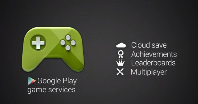 Directo: Evento de Google, Chrome y Android