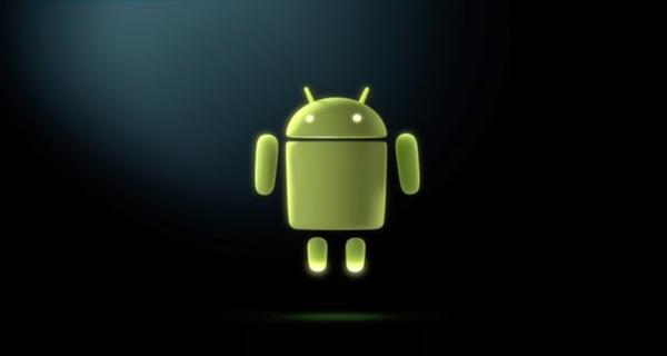 Android, el sistema operativo móvil más utilizado del mundo