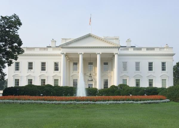 ¿Para qué querrá la Casa Blanca un sistema operativo en la nube y privado?