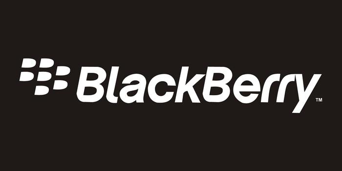 ¿Cómo acabará la nueva fase por la que está pasando BlackBerry?