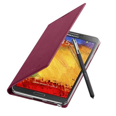 Presentado el smartphone Samsung Galaxy Tab 3