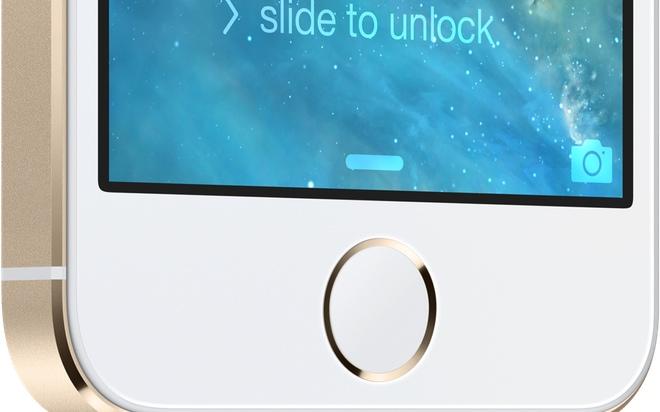 El nuevo iPhone 5S contará con un procesador de 64 bits