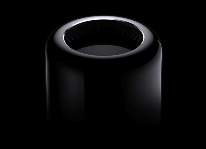El ordenador más potente de la historia de Apple