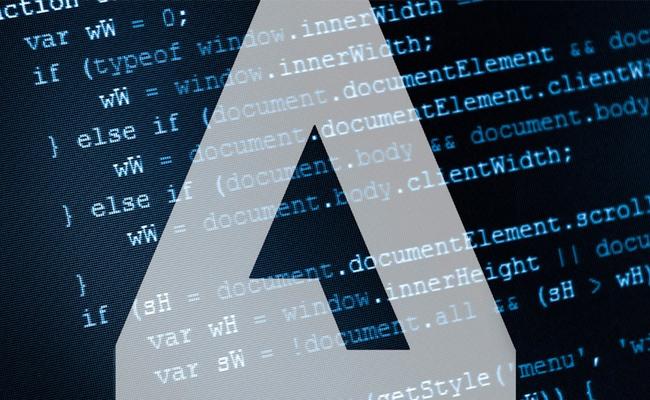 Una brecha de seguridad sigue trayendo de cabeza a Adobe