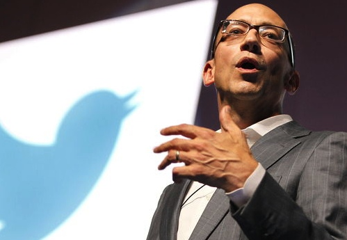Twitter se estrena en Bolsa
